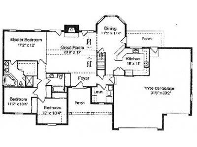 apartment floor plans with dimensions. andhouse plans dimensions